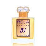 51-Pour-Femme-Roja-Parfum-1